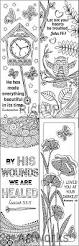 2078 best christian coloring pages nt images on pinterest