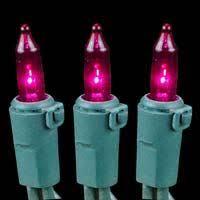 pink lights novelty lights inc