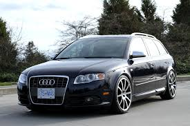 audi s4 2006 for sale 2006 audi s4 strongauto