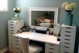 makeup vanity ideas for bedroom vanities bedroom vanity ideas bedroom vanities with drawers makeup