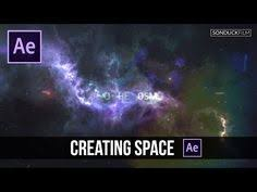 after effects line animation tutorial youtube mograph