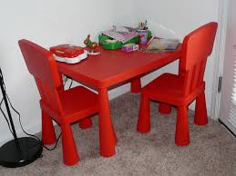 toddler table and chairs set ikea 10411