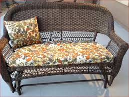 Outdoor Furniture Cushions New Outdoor Furniture Cushions Replacement Jjxxg Net