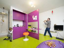 Bedroom Ideas With Purple Carpet Ideas Bedroom Large Ideas For Girls Purple Carpet Pillows Medium