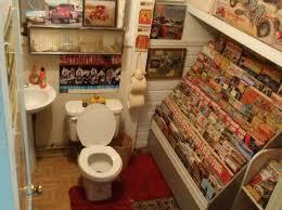 Magazine Rack Bathroom by Post 16742 Justpost Virtually Entertaining