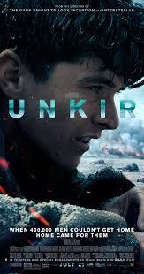 dunkirk 2017 imdb