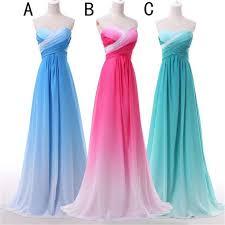 the 25 best cheap prom dresses online ideas on pinterest matric