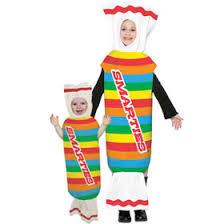 candy costumes smarties candy costumes candy costumes brandsonsale