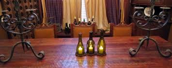 unique wine bottles for sale wine cork diy wine bottle lantern cork base