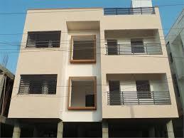 2 floor apartments 2 bhk builder floor apartment for sale in hkb flats gerugambakkam