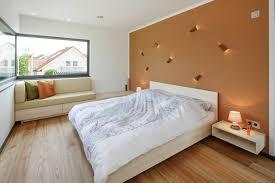 Schlafzimmer 15 Qm Einrichten 12 Qm Einrichten Stunning Fertighaus Fertighuser Und Holzhuser