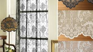 Brown And Ivory Curtains Curtains Net Curtains Beautiful Cream Net Curtains I Took