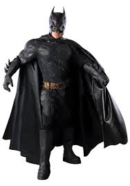 realistic costumes realistic batman costume authentic batman costumes