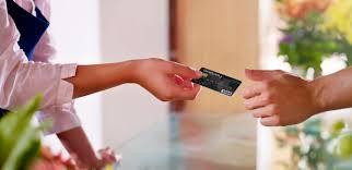Credit Card Sales Resume Sample by Card Sales Resume