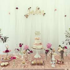 wedding backdrop name design 39 best backdrops images on plywood birches and backdrops
