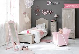 coiffeuse chambre fille coiffeuse chambre ado excellent commode chambre ado cool coiffeuses
