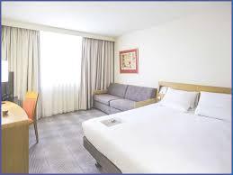 chambre avec privatif sud ouest luxe chambre avec privatif sud ouest photos de chambre