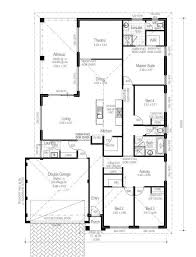 Red Ink Homes Floor Plans | beautiful red ink homes floor plans new home plans design
