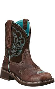 ariats womens boots nz 262 best boots images on boots boots