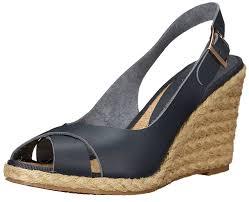 dune womens boots sale dune fold up ballet flats dune kia wedge sandal