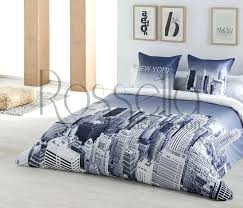 duvet covers new york duvet cover new duvet covers with colorful prints and high quality render