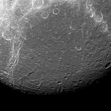 dione may be saturn u0027s third moon hiding an ocean astronomy com