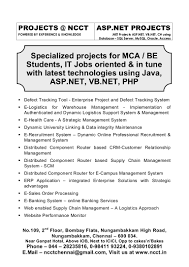 Chemist Resume Ieee Software Projects Java Projects Ieee Projects