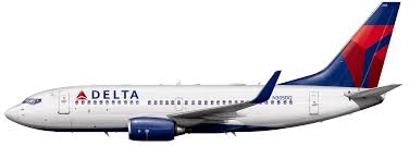 bombardier delta deal can put boeing out of business company