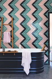 bathroom feature tile ideas feature wall bathroom tiles safemarket us