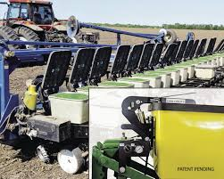 product ideas often come from farmers news agrinews pubs com