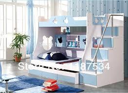 home design center miami deck bed design for jd home design center miami