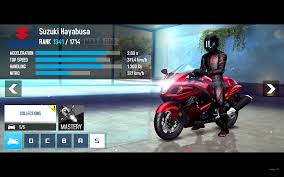 peugeot onyx top speed suzuki hayabusa asphalt wiki fandom powered by wikia