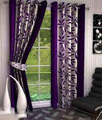 90 Inch Sheer Curtains Curtains And Drapes Kids Room Curtains Curtains And Drapes Teal