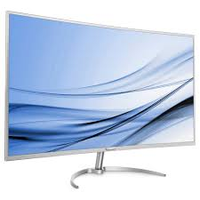 K He Im Internet Bestellen Monitor U0026 Bildschirm Online Kaufen 4k Led Uvm Otto