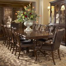 dining roomancy setineurniture toronto chairs best tables nice