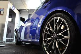 lexus blue color code what color is your isf post your best pic clublexus lexus