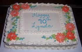 lynda u0027s 70th birthday bettycake u0027s photo blog and other stuff