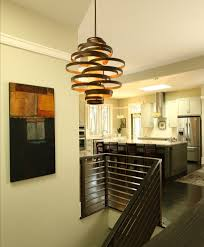 Unique Pendant Lights by Spectacular Modern Pendant Lighting Fixtures Suitable Focal
