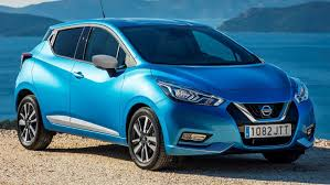 nissan micra new launch nissan sa to launch refreshed better value micra iol motoring