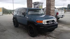 2014 Toyota Corolla Roof Rack by Roof Rack Delete I Finally Did It Toyota Fj Cruiser Forum
