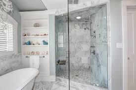 bathroom best steam generator kohler steam shower sauna