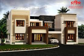 home plans magazine decoration luxury houses design front elevation amazing