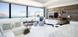 home interior design pictures dubai interior design companies luxury awesome home interior design