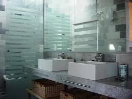 exotic carrara marble bathroom inspiration home designs