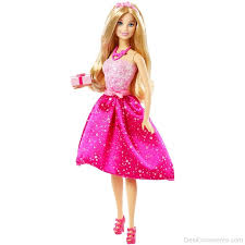 facebook themes barbie dolls pictures images graphics