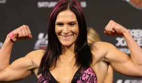 cat alpha zingano mma stats pictures news videos cat zingano cleared to train sarah kaufman offers tune up fight