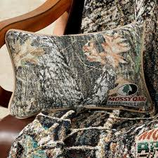 Camo Toddler Bedding 1000 Images About Camo Bedding On Pinterest Mossy Oak Hunting Pink