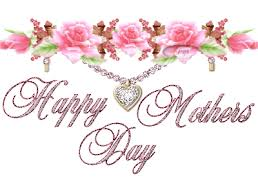 mothers day gifs happy s day and s day gif animations