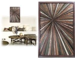 rustic wood artwork 9 best reclaimed wood images on reclaimed wood