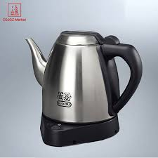 Bed Bath And Beyond Heaters Tea Water Heater Electric Kettles From Bed Bath Beyond Lt Gl And